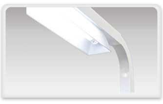 luminess-lamp.png