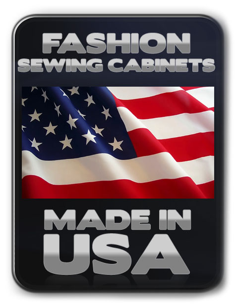 madeinusa-fashion.jpg