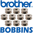 Brother Bobbins