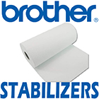 Brother Stabilizers