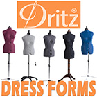 Dritz Dress Forms