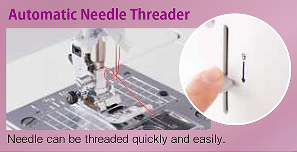 needle-threader2.jpg