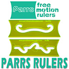 Parrs Rulers